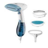 Conair Extreme Steam Fabric Steamer with Dual Heat