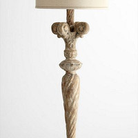 Cyan Design Tyne Floor Lamp - 05247