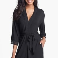 Juicy Couture 'Sleep Essential' Robe