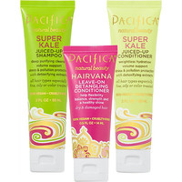 Pacifica Jet Set Trio Kale Collection | Ulta Beauty