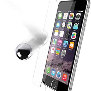 iPhone 6 Glass Screen Protector | Alpha Glass from OtterBox | OtterBox