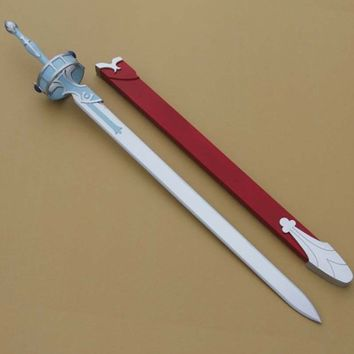 SAO Asuna Sword - Lambent Light Replica Cosplay Props