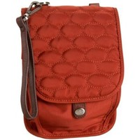 Mosey Life Little Gem Cross-Body - designer shoes, handbags, jewelry, watches, and fashion accessories   endless.com