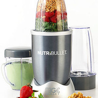 Magic Bullet NBR1201 NutriBullet