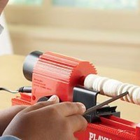 Woodshop 4-in-1 Tool