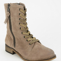 Urban Outfitters - Sixtyseven Hydra Lace-Up Boot