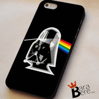 Star Wars darkside iPhone 4s iphone 5 iphone 5s iphone 6 case, Samsung s3 samsung s4 samsung s5 note 3 note 4 case, iPod 4 5 Case