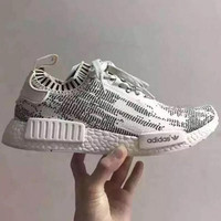 """Adidas"" Women Fashion Trending Sneakers Running Sports Shoes"