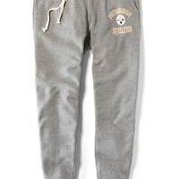 Old Navy Womens NFL Team Fleece Sweatpants