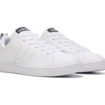Women's Neo Advantage Clean Sneaker