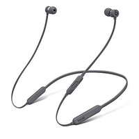 Beats By Dr.Dre Beatsx Wireless Earphone Gray MNLV2PA/A Genuine Nationa New A