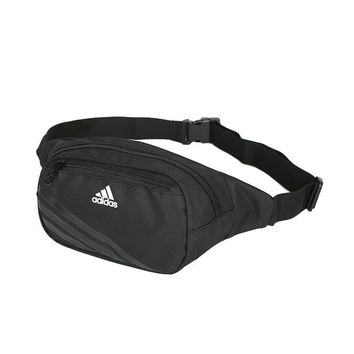 Adidas Fashion Women Man Waist Bag Crossbody Satchel Shoulder Bag H-A30-XBSJ-1