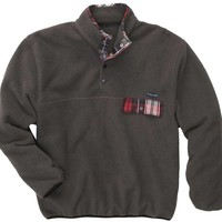 Southern Proper Mens All Prep Pullover in Two Colors ALLPREP