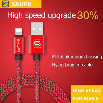 5V2A 1/2/3M  Fast Charging Adapter charger  Cable For iphone 5 5S 6 6s 7 I5 I6 iphone5 iphone6 Plus for IPAD air mini 234