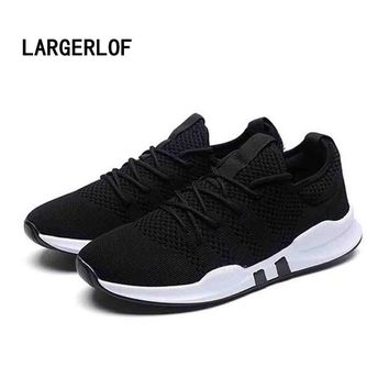Mens Running Shoes Designer Sneakers Outdoor Running Shoes Cushioning Sneakers Autumn Men SH39034