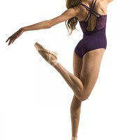 Mirella MJ7150 Women's Dance Leotards - Bloch® Shop UK