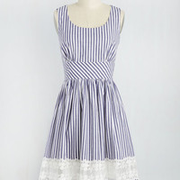 Maine Attraction Dress