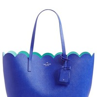 Women's kate spade new york 'lily avenue - carrigan' leather tote