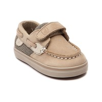 Crib Sperry Top-Sider Bluefish Boat Shoe