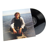 Mac DeMarco: Another One Vinyl LP
