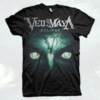 Veil of Maya - Eclipse Album Art Shirt