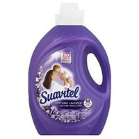 Suavitel® Soothing Lavender Liquid Fabric Softener - 135 fl oz