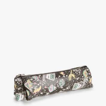 Monki | New accessories | Pencil case