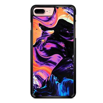 That S The Spirit Bring Me The Horizon iPhone 7 Plus Case