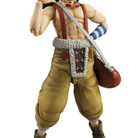 Ussop Variable Action Heroes One Piece (Pre-Order)