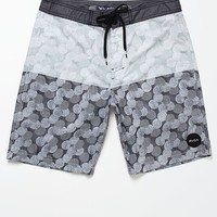 RVCA Phaser Boardshorts - Mens Board Shorts
