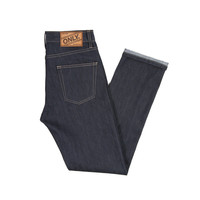 ONLY NY | STORE | Bottoms | Rye Denim Pant