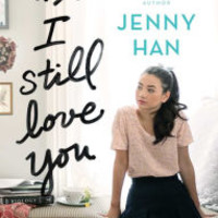 P.S. I Still Love You (To All the Boys I've Loved Before Series #2)