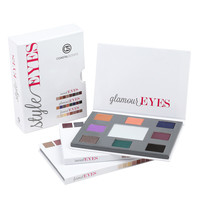 StyleEYES Collection
