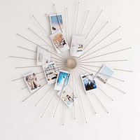 Umbra Sunny Photo Display - Urban Outfitters