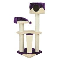 Trixie Pet Products Carla Cat Tree
