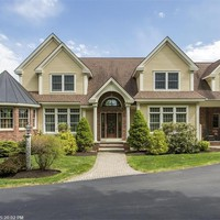 Falmouth ME Real Estate - 86 Homes For Sale | Zillow