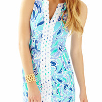Ryder Shift Dress | Lilly Pulitzer