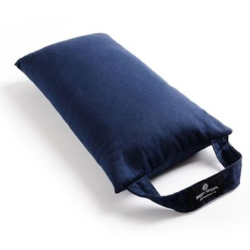 Sukasana Meditation Cushion