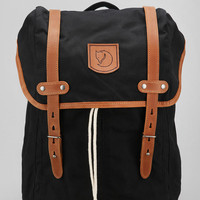 Fjallraven No 21 Medium Backpack - Urban Outfitters