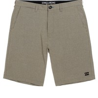 Submersible Hybrid Shorts - Mens Shorts