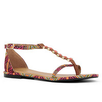 ANNABETH Flat Sandals | Women's Sandals | ALDOShoes.com