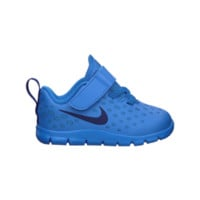 Nike Free Express Infant/Toddler (2c-10c) Boys' Shoe