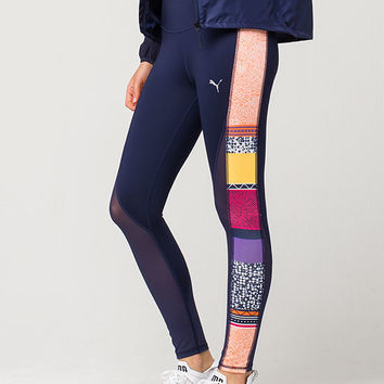 PUMA Clash Womens Leggings | Leggings