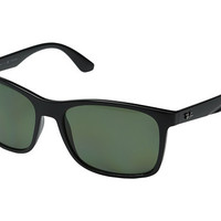 Ray-Ban Sunglasses RB4232 57mm