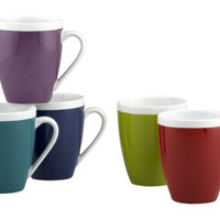 Mugs in Back to School | Crate&Barrel