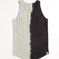 Altamont Outsides Tank at PacSun.com