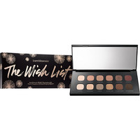 BareMinerals The Wish List READY Eyeshadow 12.0