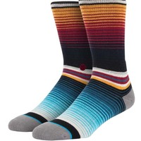 Shop Rancho Sock by Stance (#M311A14RAN) on Jack's Surfboards