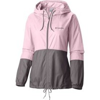 Columbia Women's Flash Forward Windbreaker Jacket | DICK'S Sporting Goods