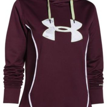 Under Armour Storm Caliber Hoodie for Ladies
